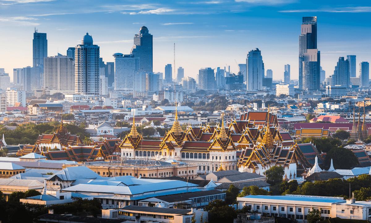 タイ不動産投資でコンドミニアムを購入する際のポイント