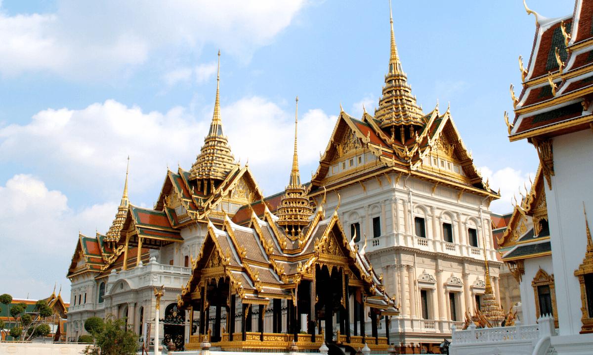 タイ不動産投資に失敗する理由とは
