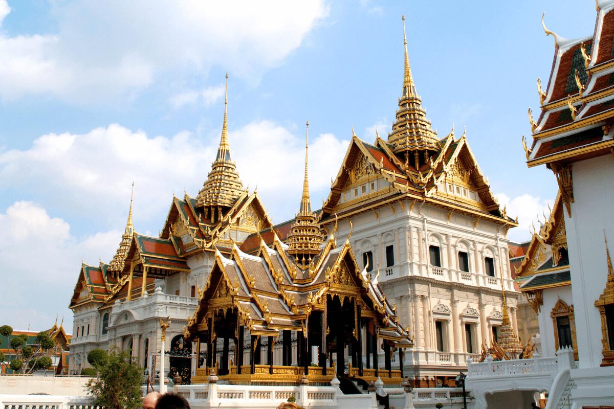タイ不動産投資に失敗する理由とは?成功するためのポイントも解説