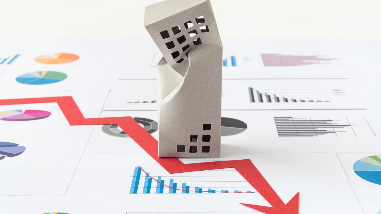 マンションオーナーに降りかかる8つのリスクと実践したい対策法