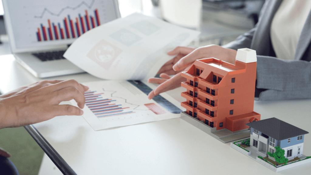 不動産投資のプロからのアドバイス