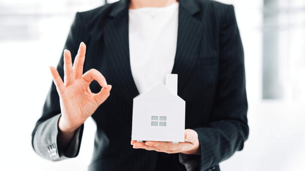 不動産投資の物件選びアドバイザー