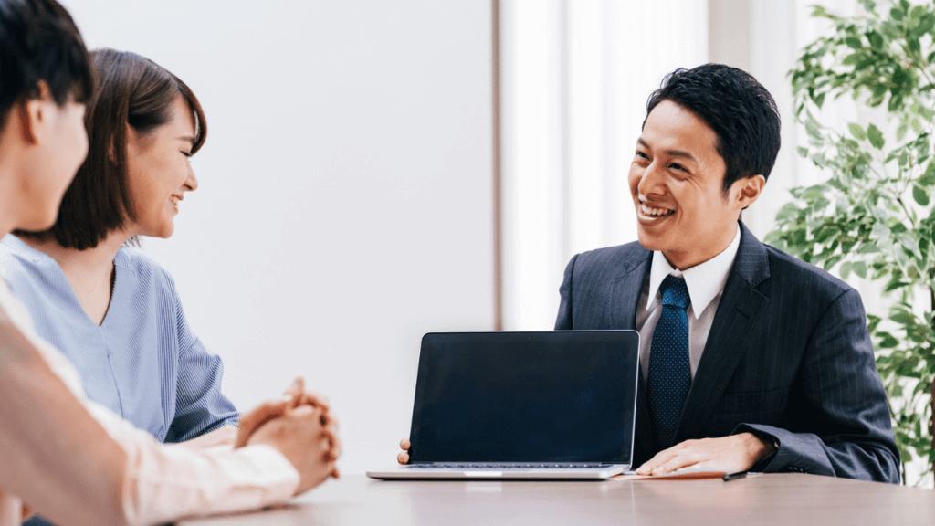 不動産投資に詳しい会計士